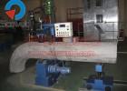 供应管道自动焊机|厚壁管道预制自动焊机