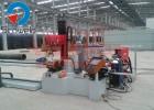 供应管子内壁堆焊机