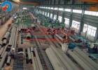 供应固定式管道预制自动焊接生产线