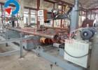 供应管子法兰四枪自动焊/管法兰自动焊机