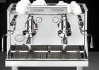 德国ECM ELEKTRONIKA DUE双头电控半自咖啡机