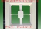 深圳LED反光漆纳米喷涂加工厂高漫反射漆喷涂加工
