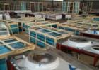 厂家大量批发醇基燃料炉具.醇基燃料灶具.生物醇油灶台