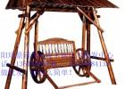 铁岭木材加工厂哪家比较好 就找沈阳瑞景防腐木厂家