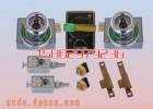 JSN(W)机械五防程序锁