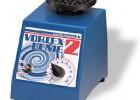 美国SI VORTEX-GENIE2可调速漩涡混合器