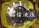 供应力士乐A2FE125旋挖钻机卷扬马达