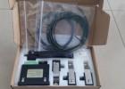面板型485接口故障指示器  WKD-EKL4(485接口)