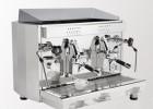 德国ECM BARISTA A2双头半自动咖啡机