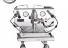 德国ECM CONTROVENTO半自动咖啡机