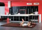 意米特371 内循环油烟机 不外排 宾馆、商场、西餐厅专用