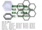 鑫丽晨-农田水利工程护坡塑料模具