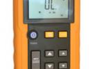 供应YHS-501热电阻校验仪