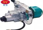 供应ZM15Q型煤电钻湿式煤电钻