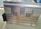现货JK积奇泵浦马达缓启动器SMC930250-P