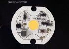 高压线性恒流方案 高压线性ic 高压线性调光恒流芯片