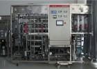 洗涤用品生产用水设备,洗涤废水处理设备