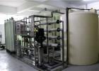 小型饮料生产纯水设备,桶装水生产设备,直饮水设备