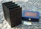 商务平装带扣笔记本 商务礼品笔记本 商务礼品定制笔记本