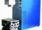 供应DL7500的设备五金制品激光打标机