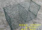 供应石笼网加筋石笼网箱防洪石笼网规格PVC石笼网热镀锌铅丝网
