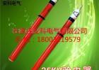 GDY35KV高压声光验电器