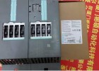 3RK1301-1GB00-0AA2