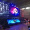 上海校园比赛舞台搭建公司