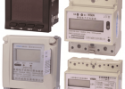 Acuvim361多功能电力仪表