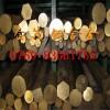 HMn58-2铜板HMn58-2铜棒|优质黄铜材料