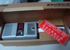 供应美国消防通道锁ECL-230D