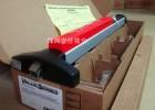 供应美国报警锁 DETEX推杆锁V40-EB