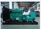 上海浦东自贸区柴油发电机回收