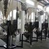 厂家直销LSHG系列混合干燥机