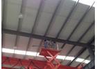 供应无动力风机,自然不锈钢600型屋面通风器 厂家直销
