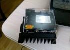 供应JK积奇马达正逆转固态继电器JK4405HDC