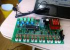 供应JK积奇断线检知器JK022VBC