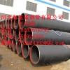 供应ASTMA252 GR.3 打桩用直缝钢管 SAWL