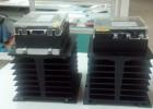 供应JK积奇零点触发SSR固态继电器JK3C25A-3B75