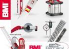 供应德国BMI量油尺(测深钢卷尺、石油尺)