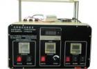 GB7000.1附录C光源整流测试仪 灯具整流效应试验仪