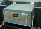 GB7000.1附录N.2.2电子镇流器异常状态测试装置