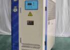 供应北京冷水机—激光冷水机