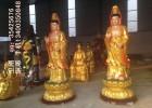 供应现货铜雕观音,铜雕佛像厂,铸铜观音