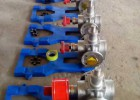 供应圆弧泵-12品牌厂家直供YCB-30/0.6圆弧齿轮泵