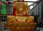 供应大型寺庙铜雕佛像,铜观音,铜雕观音,铸铜彩绘观音