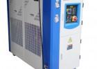 供应实验室冷水机,试验箱水冷机
