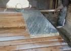 供应天然莱阳绿石材大  理石