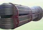 供应列管式油冷却器