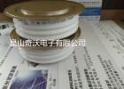 N3533ZD220、N3175HE180可控硅